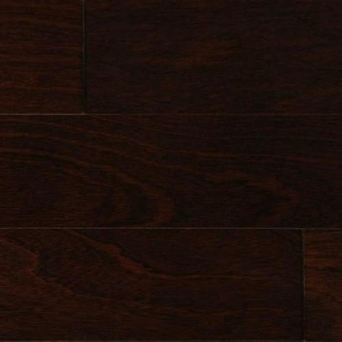 New Horizon Collection Black Forest Sapele