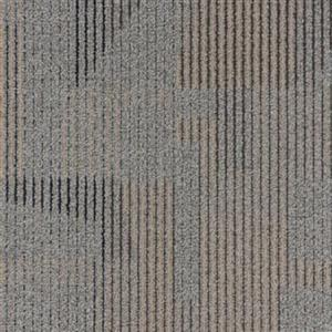 Carpet AnyWhichWayII20x20Tile 40079-10075 Alloy