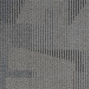 Carpet AnyWhichWayII20x20Tile 40079-15026 Mushroom