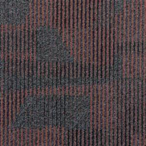 Carpet AnyWhichWayII20x20Tile 40079-40025 Avenue
