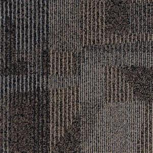 Carpet AnyWhichWayII20x20Tile 40079-50136 Whiskey