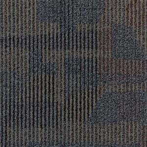 Carpet AnyWhichWayII20x20Tile 40079-60025 Velvet