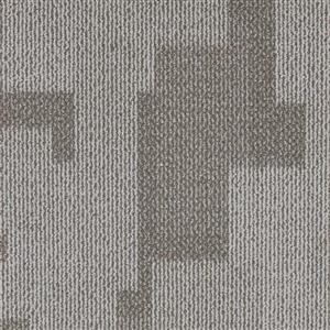 Carpet Baltic20x20Tile 40006-15002 Tallinn