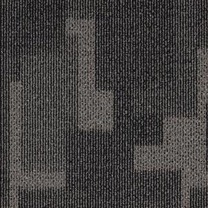 Carpet Baltic20x20Tile 40006-15003 Riga