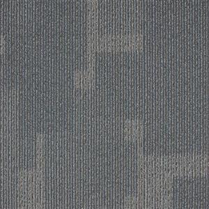 Carpet Baltic20x20Tile 40006-15007 Kotka