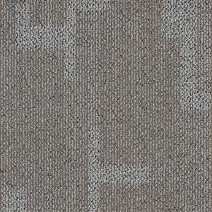 Carpet Baltic20x20Tile 40006-50001 Stockholm