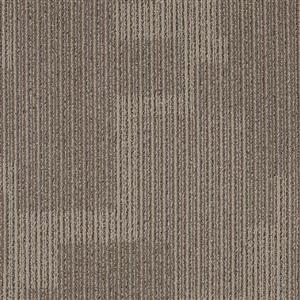 Carpet Baltic20x20Tile 40006-50012 Kiel