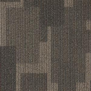 Carpet Baltic20x20Tile 40006-50013 Kaliningrad