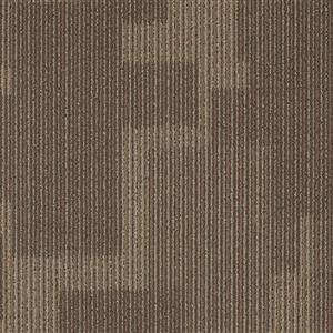Carpet Baltic20x20Tile 40006-50014 Turku