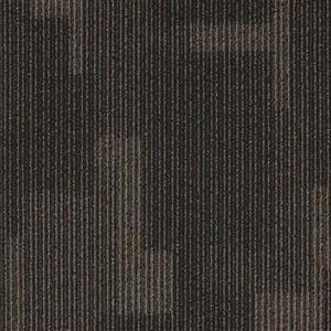Carpet Baltic20x20Tile 40006-50015 Helsinki