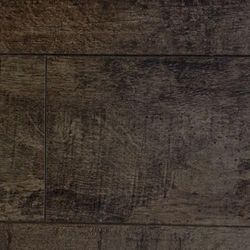 Republic Flooring Fortress Collection Driftwood Laminate