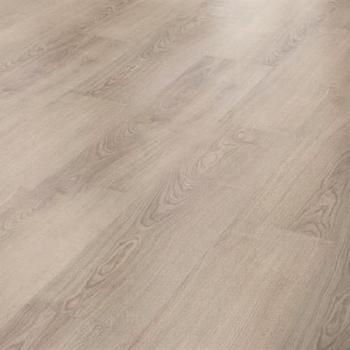 My Floors Direct All Laminate Flooring