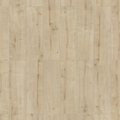 Solido Visions Natural Oak