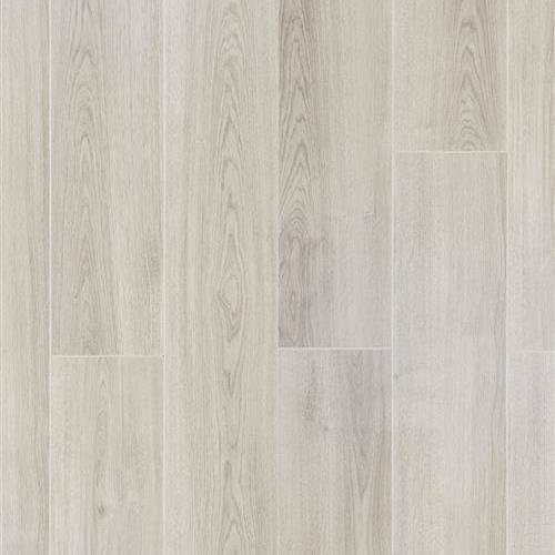 Inhaus Solido Visions Natural Oak, Solido Vision Laminate Flooring