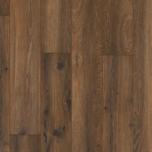 Solido Visions Cask Oak