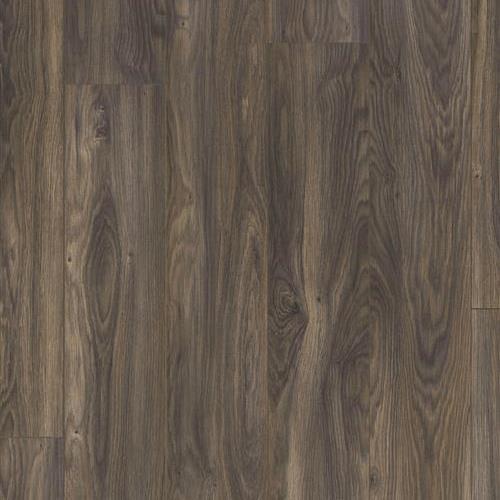 Solido Visions Gunstock Oak