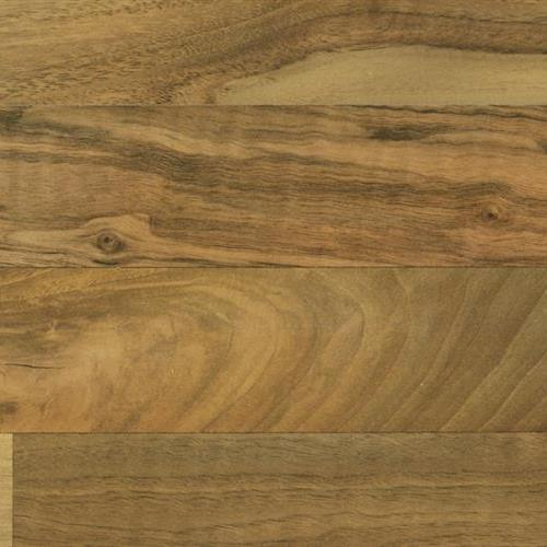 Everclick Black Walnut