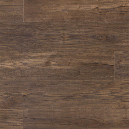 Abberville Hickory Abberville Hickory