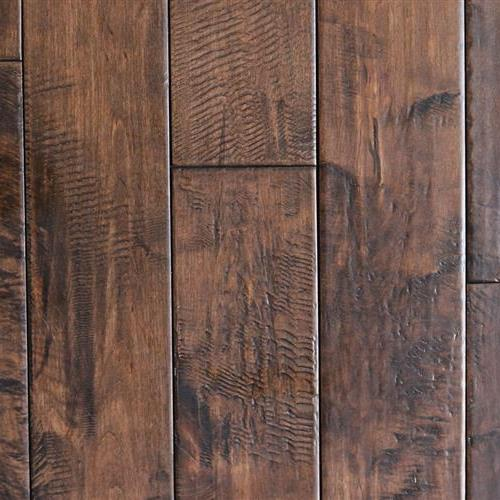 Solid Wood Collection Sienna