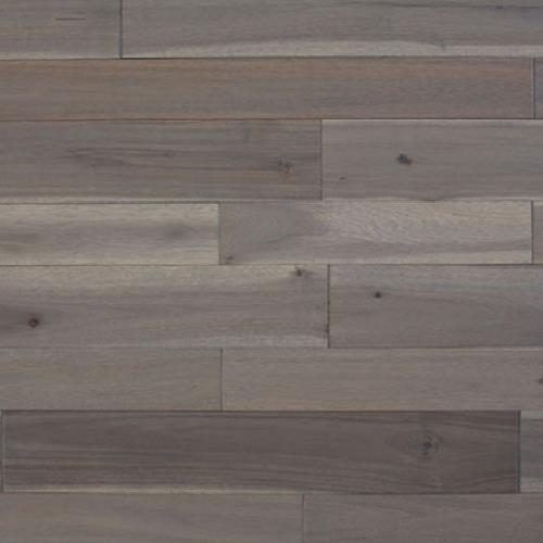 Solid Wood Collection Cordova