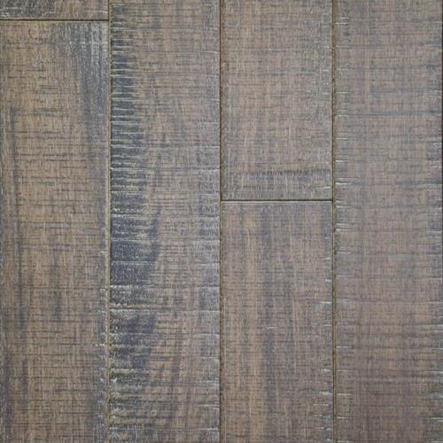 Solid Wood Collection Dandaloo