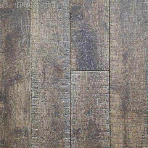 Solid Wood Collection Merindah