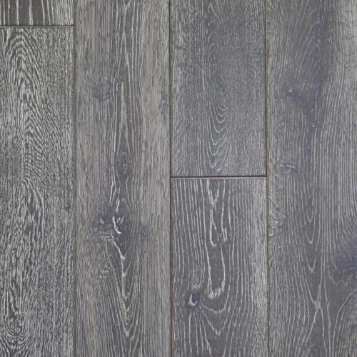 Solid Wood Collection Moonya