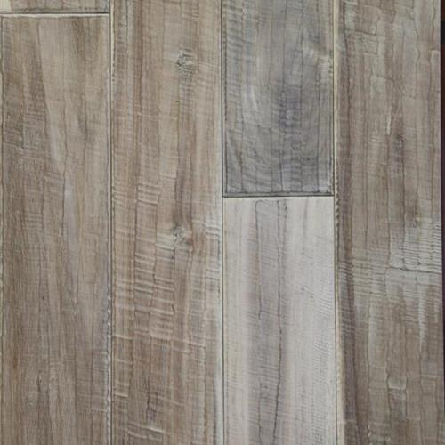 Solid Wood Collection Rangal