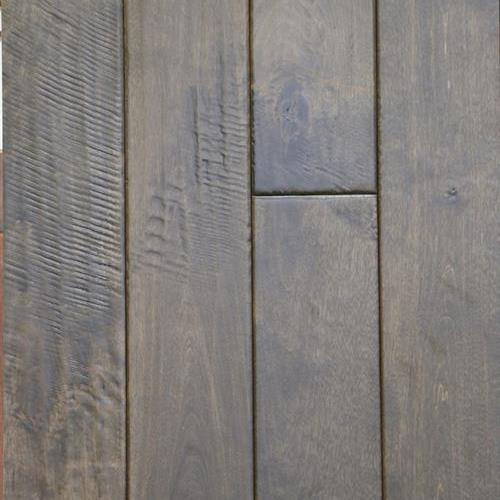 Solid Wood Collection Tandara