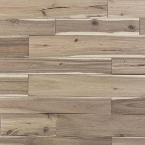 Solid Wood Collection Yukon