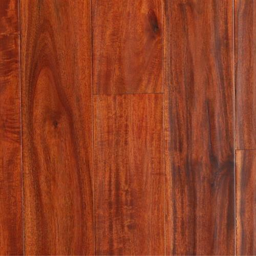 Preserve Collection Golden Walnut