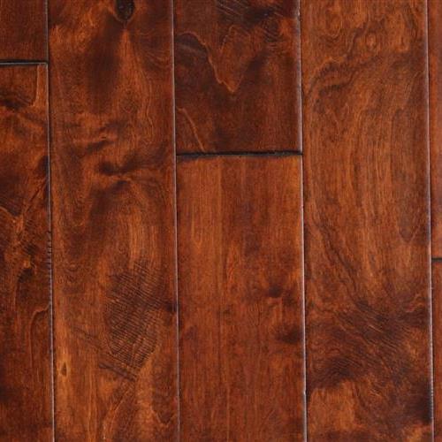Slcc Flooring Pacific Coast Collection New Santa Monica