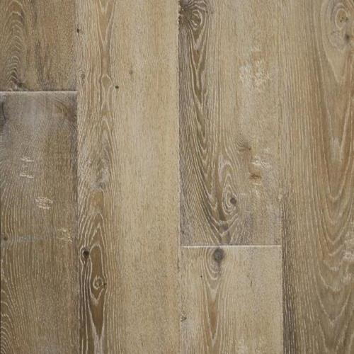 Slcc Flooring Mediterranean Collection Napoli Laminate