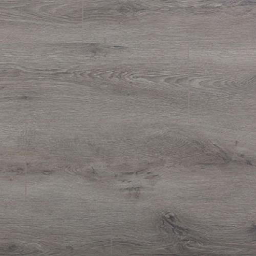 Six Plus Collection Weathered Oak
