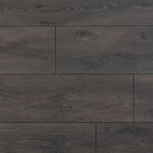 Six Plus Collection Charcoal Oak