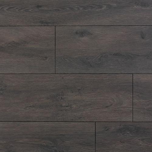 Six Plus Collection Charcoal Oak