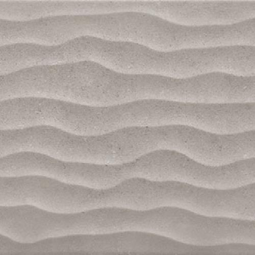 Rewind Wall Polvere Wave Wall Tile