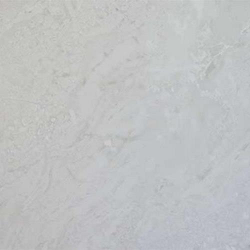 Canela Blanco
