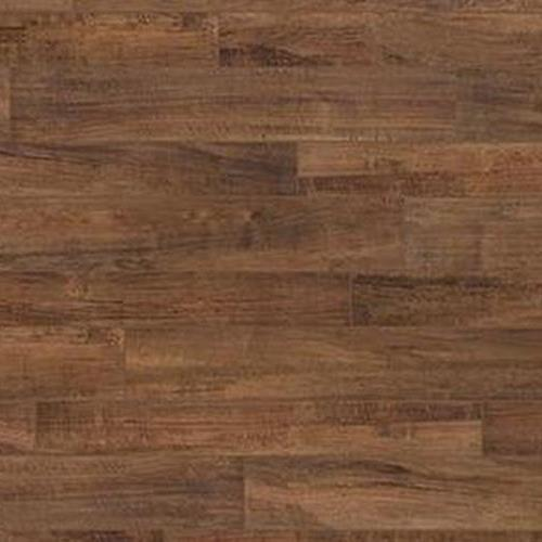 Woodstyle Noce - Rectified