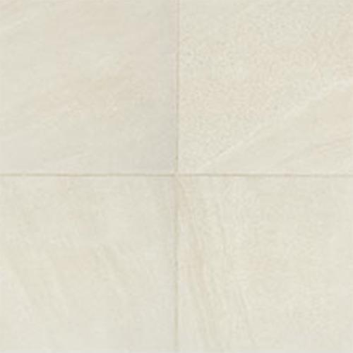 Altamere Alpine White