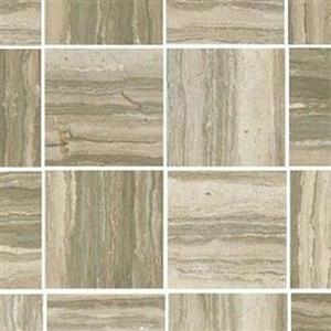 CeramicPorcelainTile Avellino Driftwood1313 Driftwood