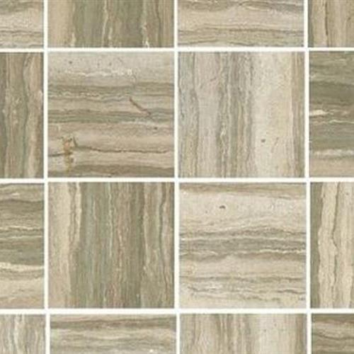 CeramicPorcelainTile Avellino Driftwood  main image