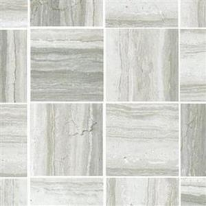 CeramicPorcelainTile Avellino Sterling1313 Sterling