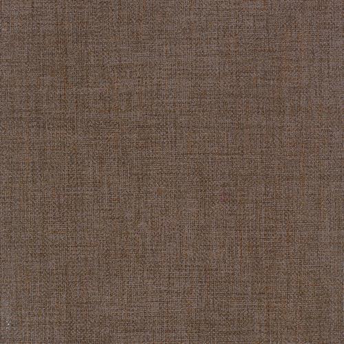 Vistido Cutch Brown - Wall Tile 4X8