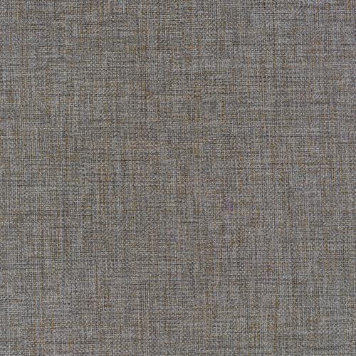 Vistido Ecru Gray - Wall Tile 4X8