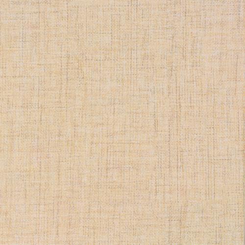 Vistido Pearl White - Wall Tile 4X8