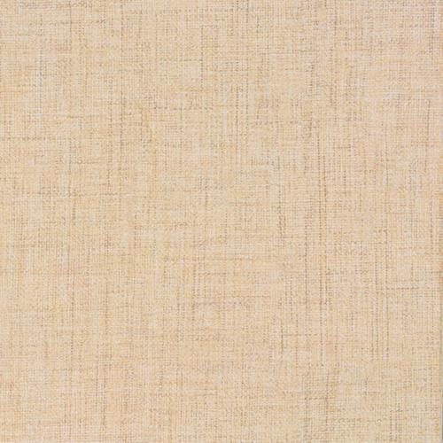 Vistido Pearl White - Wall Tile 8X12