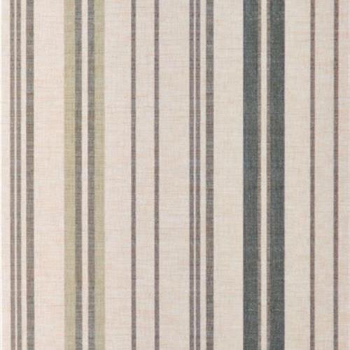 Vistido Stripes - 12X24