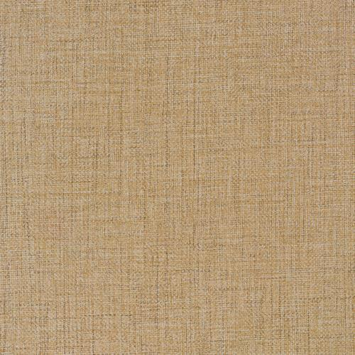 Vistido Tan Beige - Wall Tile 4X8