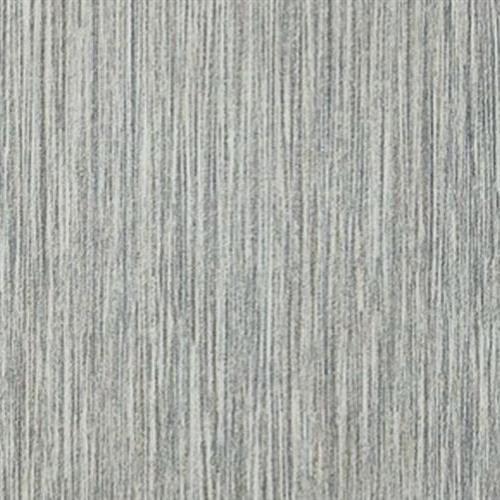 Palma Grey